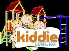 Детские спортивные и игровые площадки от производителя