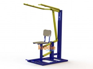 2be9c1a9a28b Оборудование для детских и спортивных площадок от производителя с ...